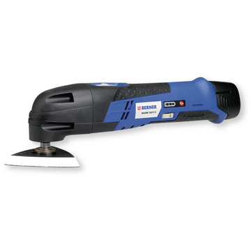 Multitool BACMC-1 10,8V 2,0Ah Litio